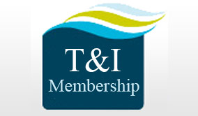 Test and Itchen Association Membership