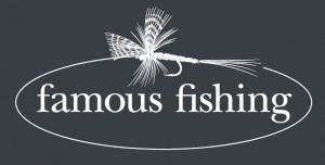 famous-fishing